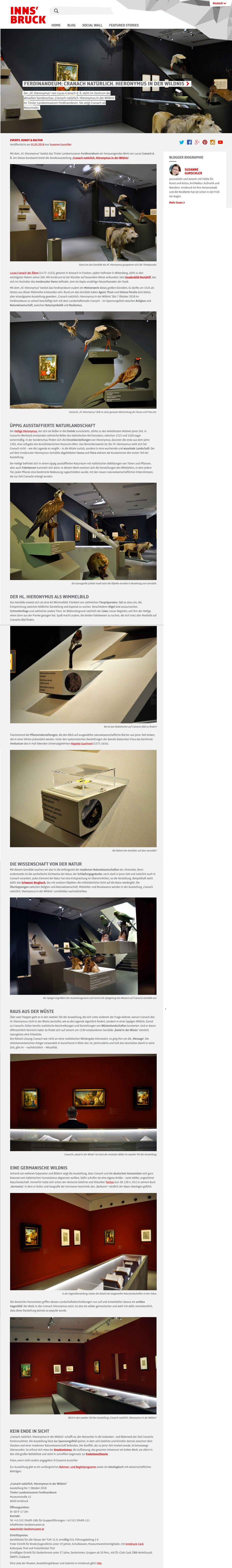 juliette israel, scenography + curatorial concepts